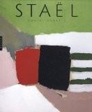 Staël - Daniel Dobbels