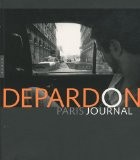 Depardon, Paris-Journal - Raymond Depardon