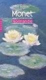 Où trouver Monet et les impressionnistes en Normandie - Anne Crespelle