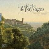 Un siècle de paysages - Les choix d'un amateur - Pierre Wat