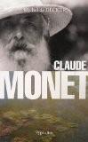 Claude Monet - Michel de Decker
