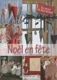 Noël en fête - Miriam Nilsen Morken