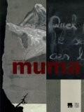 Muma : Histoires d'art - Claude Reichler