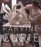 Parvine Curie (1DVD) - Scarlett Reliquet