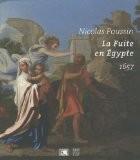Nicolas Poussin : La Fuite en Egypte 1657 - Isabelle Dubois-Brinkmann