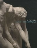 Les ombres : Rodin - Nathalie Gallissot