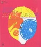Zestes de soleil : Un voyage au pays des Hespérides, édition bilingue français-anglais - Denis-Michel Boëll