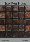 Jean-Paul Hevin: Chocolatier - Francois Simon