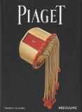 Piaget - Franco Cologni