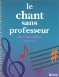 Le chant sans professeur - Graham Hewitt