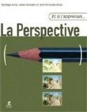 La perspective - Santiago Arcas