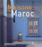 Maisons du Maroc - Vincenzo Pagano