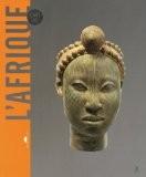 L'art de l'Afrique - Ivan Bargna
