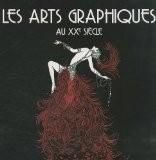 Les arts graphiques au XXe siècle - Angela Sanna