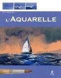 L'Aquarelle - Ramon de Jesus Rodriguez