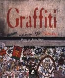 Graffiti - Claude Abron