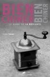 Bien chiner : Le guide de la brocante - Sandra Tortora