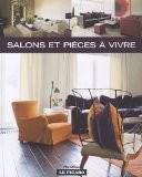Salons et pièces à vivre - Wim Pauwels