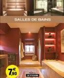 Salles de Bains - Le Figaro