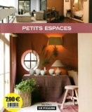 Petits espaces - Wim Pauwels
