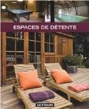 Espaces de détente - Wim Pauwels