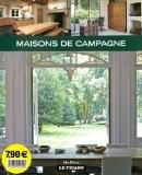 Maisons de campagne - Wim Pauwels