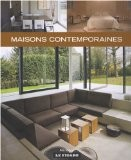Maisons contemporaines - Wim Pauwels