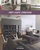 Refuges urbains - Wim Pauwels