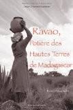 Ravao, Potière des Hautes Terres de Madagascar - Hammer Jean-Pierre