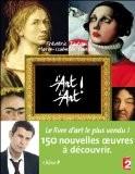 D'art d'art tome 2 - Frédéric Taddeï