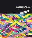 Roche Bobois, 50 ans - Philippe Trétiack