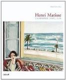 Matisse chambre avec vue - Shirley Nielsen Blum