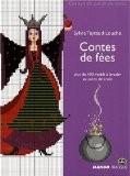 Contes de f�es - Sylvie Teytaud-Louche