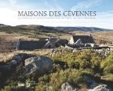 Maisons des Cévennes : Architecture vernaculaire au coeur du Parc national - Parc national des Cévennes