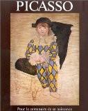 Picasso. Pour le centenaire de sa naissance - Pierre Cabanne