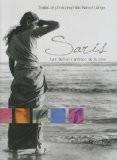 Saris : Les derniers artisans de la soie - Benoît Lange