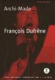Archi-Made (1CD audio) - François Dufrêne