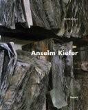 Anselm Kiefer - Daniel Arasse