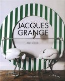 Jacques Grange - Pierre Passebon