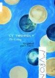 Cy Twombly, The Ceiling : Un plafond pour le Louvre - Marie-Laure Bernadac