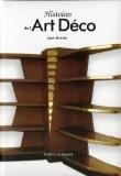 Histoires de l'Art Déco - José Alvarez