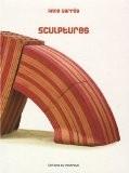 Sculptures - Anne Barrès