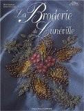 La Broderie de Lunéville - Mick Fouriscot