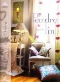 Peindre sur le lin - Florence Melocco