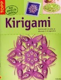 Kirigami - Armin Täubner