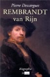 Rembrandt Van Rijn - Pierre Descargues