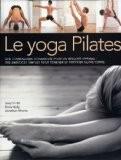 Le Yoga-Pilates - Judy Smith