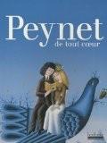 Peynet : De tout coeur - Raymond Peynet