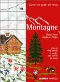Montagne - Marie-Anne Réthoret-Mélin