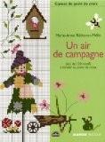 Un air de campagne - Marie-Anne Réthoret-Mélin